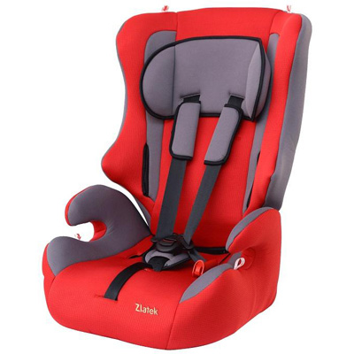 Baby seat 1-5 years old